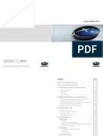 SubaruAWD.pdf