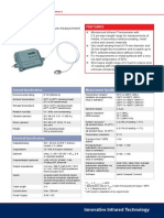 Data Sheet optris CT 3M.pdf