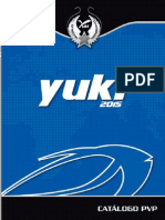 YUKI_2015_WEB_PVP (1)