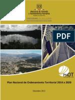 PLANOT_2013-12-03
