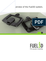 Fuel3d Tech Paper a4 August Lowres