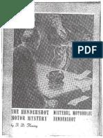 F-D-Fleming-Misterul-Motorului-Hendershot.pdf
