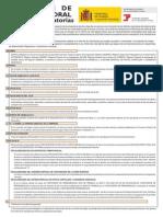 Interpretación_informe_laboral