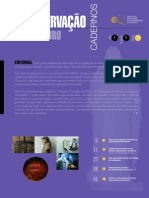 Caderno IPCR 1