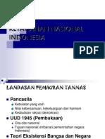 pkn 7 tannas