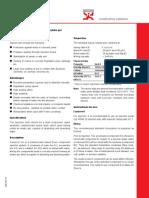 Carbocryl_Hv.pdf