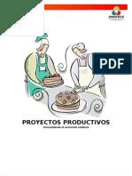 Proyectos_Productivos chucho