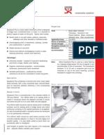 Expoband_Plus.pdf