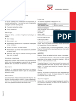 Nitoproof_10.pdf