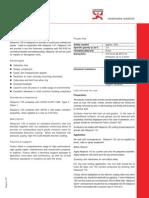 Nitoproof_120.pdf