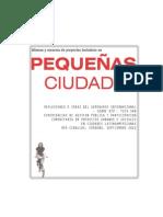 Pequeñas Ciudades Tica San 23022014