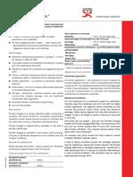 Proofex_Engage.pdf
