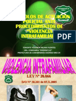 PROTOCOLOS VIOLENCIA INTRAFAMILIAR-1.ppt