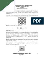 OBMN2.pdf