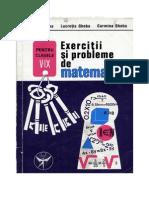 198739865-Gheba-Matematica.pdf