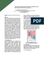 Paper Geomagnetik Libre