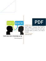 3.7. R7_Tipuri_feedback