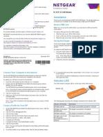 AC327U_IG_02Dec2013.pdf