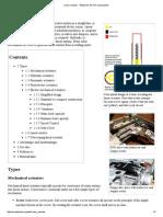 Linear actuator - Wikipedia, the free encyclopedia.pdf