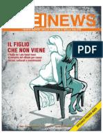 Pnei News 4 5