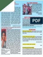 ave_2.pdf