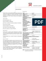Proofex_SM.pdf
