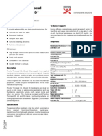 Proofex_Torchseal_3S_4S_5S.pdf