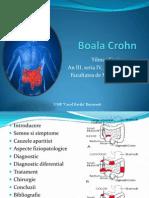 Boala Crohn (1).pptx
