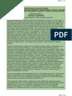 B. RUSSELL  DENOTOWANIE.pdf