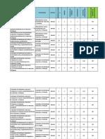 13990_listado_nal_fact_compensacion.pdf