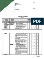 Xi Verificarea Calităţii Materiilor Prime,Semifabricatelor Şi Produselor Finite Din Industr