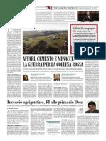 ilfatto20150104.pdf