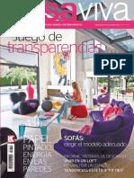 CasaViva.pdf