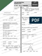 olimp_hyo_18.pdf