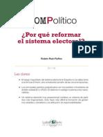 Texto Ruiz Rufino 2012