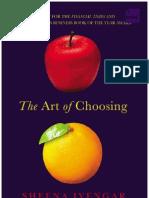 Art Choosing