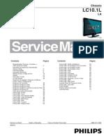 4806 727 17392 (1).pdf