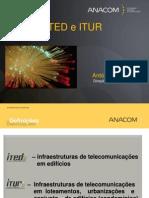 Apresentação ACiST ITED3
