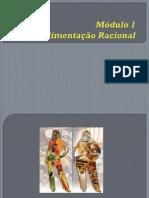 aulas_alimentação_racional