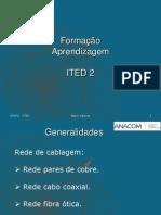 Aprendizagem Generalidades Cablagem PC_CC_FO