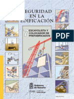 7EscayolistaEdifCAST.pdf