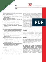 Supercast_SWX.pdf