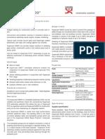Supercast_SW20.pdf