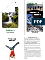 things move k-2 nf book mid