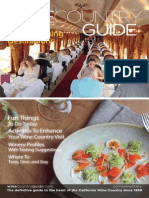 Wine Country Guide January 2015