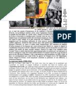 cours XXe.pdf