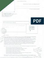 ERPA 2015.pdf