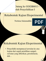 Lecture NotesNota_8_Eksperimental Design (1)