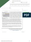 API 579-1 Part3 Brittle Fracture Evaluation