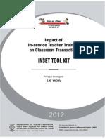 Inset Toolkit2012